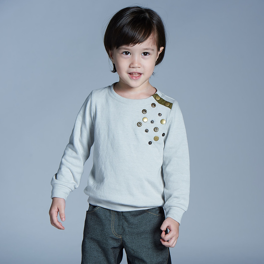 baby baby cool|pop star毛衣
