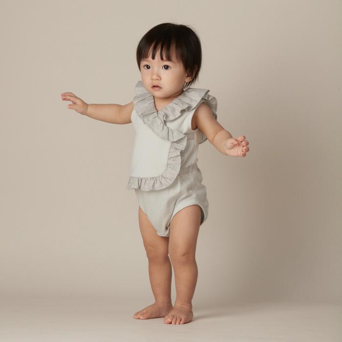 (複製)(複製)baby baby cool|範本