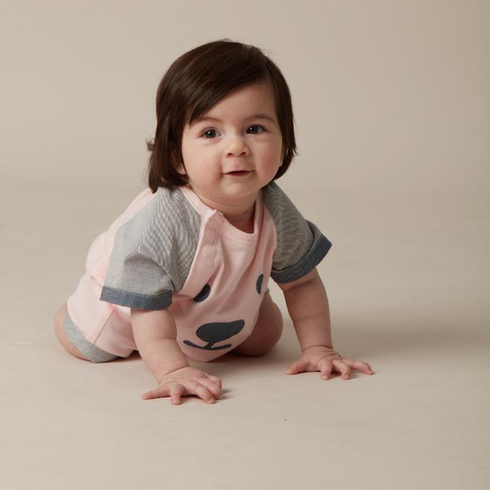 (複製)(複製)baby baby cool 範本