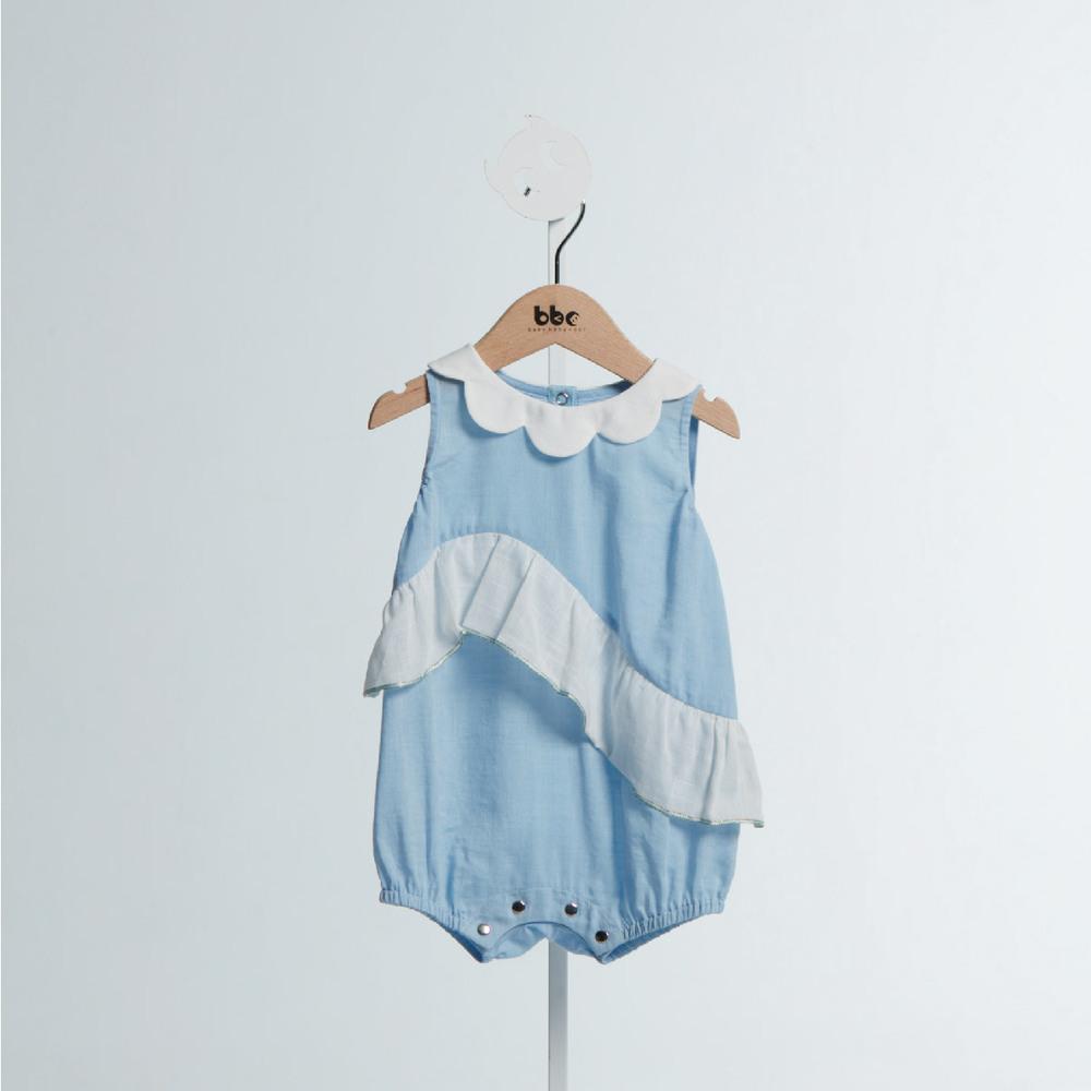 baby baby cool|WAVE系列-泡泡朵朵的泡泡褲