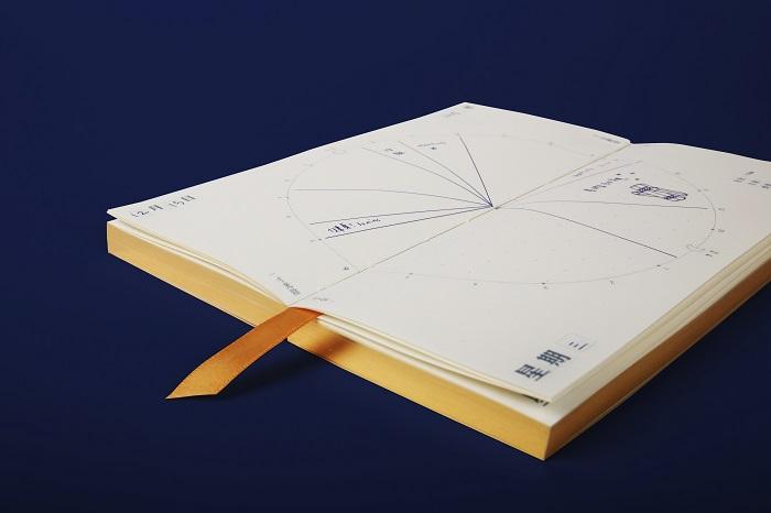 (複製)Pháin 郵差包 (黃) |紙製包包|防潑水|