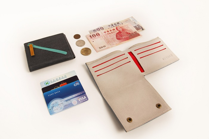 (複製)分 / FUUN Wallet (深丹寧)