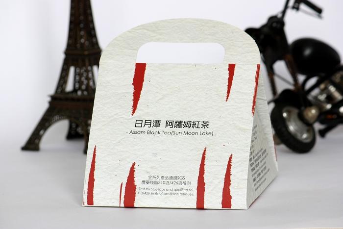 (複製)炭茶道|炭TOGO系列-松柏嶺.松柏長青茶(3克袋茶8入裝)-手提盒