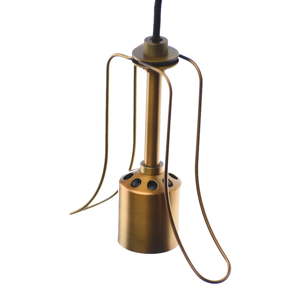 Zeller Life|歐蕾特球形吊燈