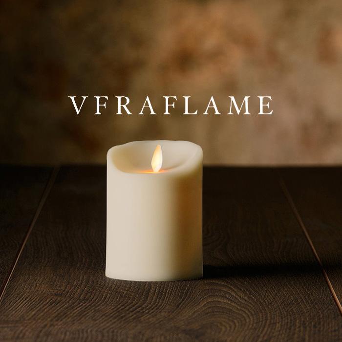 Veraflame ⍉ 3