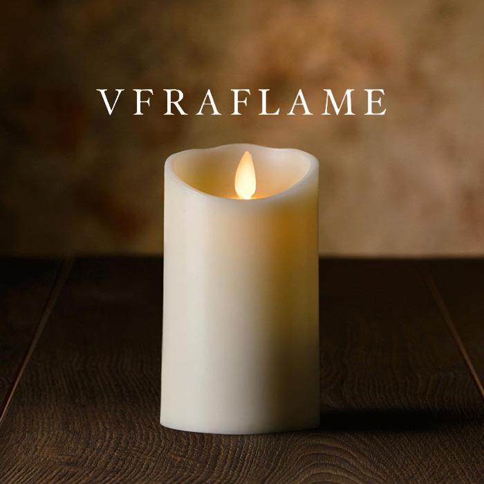 Veraflame|⍉ 3