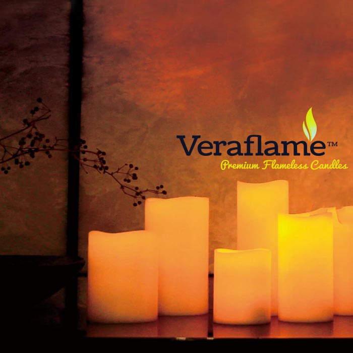 Veraflame|⍉ 3.15