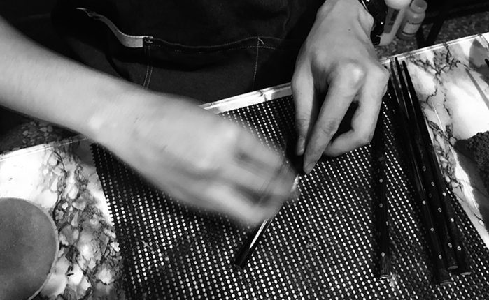 (複製)BergHOFF焙高福|ZENO多功能缽組20CM(3.5L)