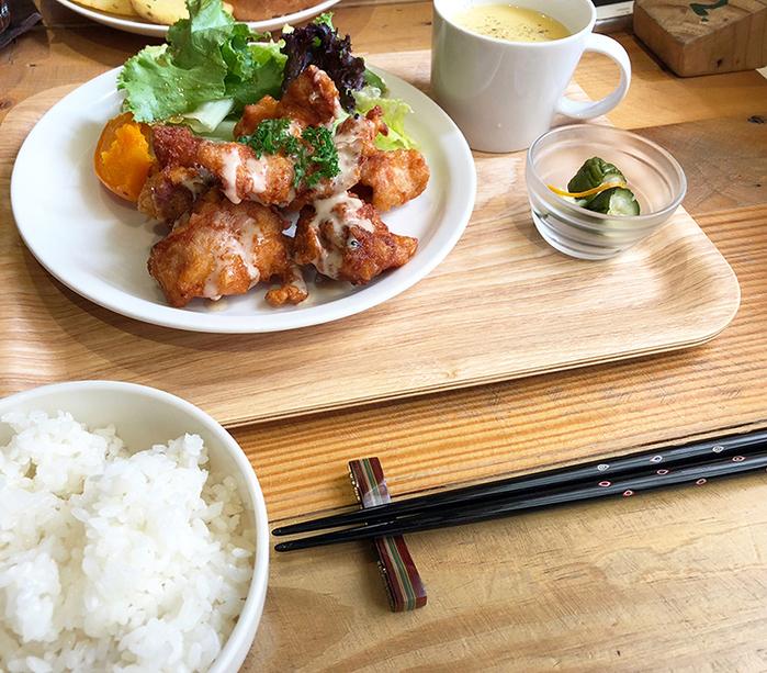 (複製)光山行|手工研磨一生一筷 圓點 Lacquer chopsticks(黃綠色)