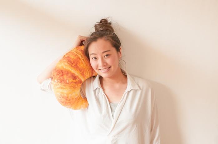 (複製)HIPEPPER|吃貨人生系列抱枕-荷包蛋哥