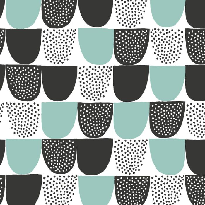 (複製)Kauniste|棉麻布包 (粉紅砂糖)