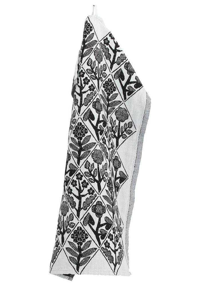 (複製)Lapuan Kankurit|鹿兒島睦刺蝟萬用擦巾 (紅白)