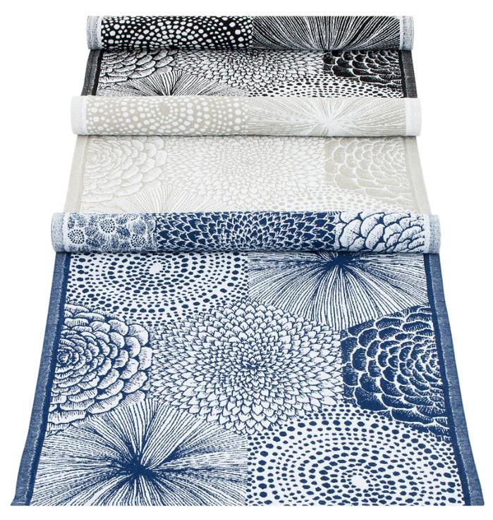 (複製)Lapuan Kankurit|RUUT萬用擦巾 (深藍)