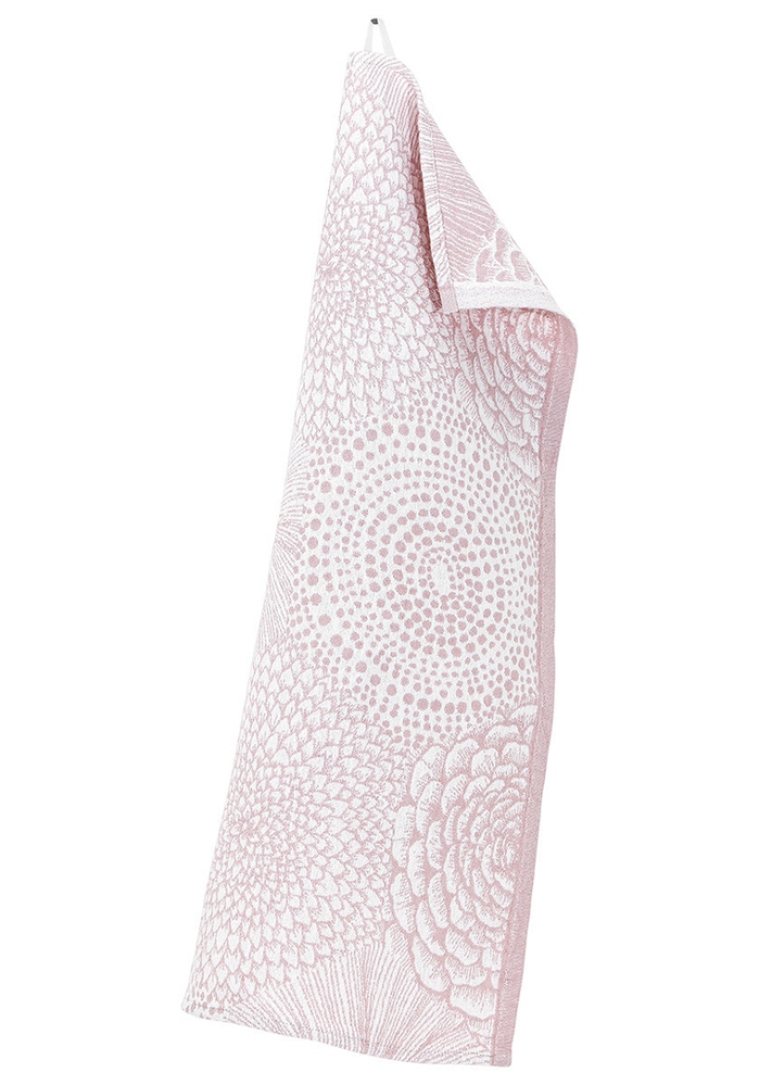 (複製)Lapuan Kankurit|RUUT萬用擦巾 (米白)