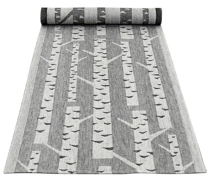 (複製)Lapuan Kankurit VERSO棉麻長桌巾