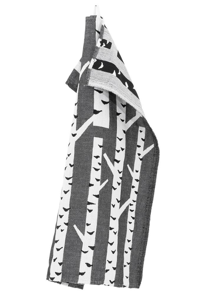 (複製)Lapuan Kankurit|VARPU萬用擦巾