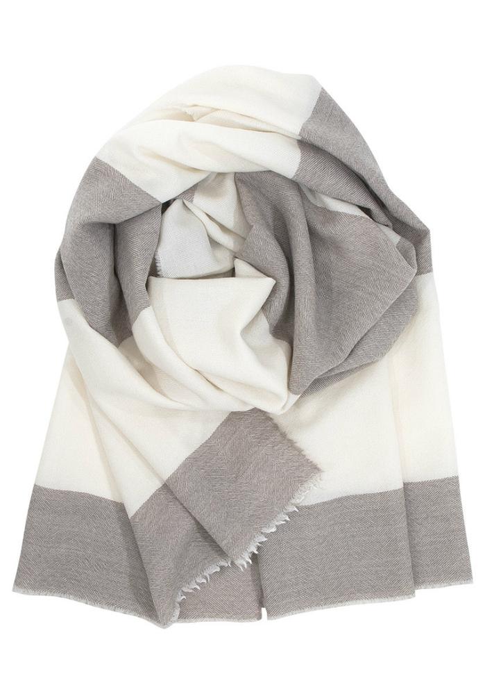 Lapuan Kankurit RANTU羊毛圍巾