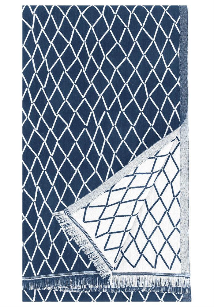 (複製)Lapuan Kankurit|RANTU羊毛圍巾