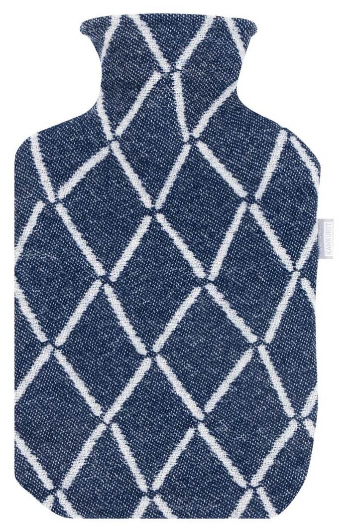 (複製)Lapuan Kankurit|VARPU棉麻長桌巾