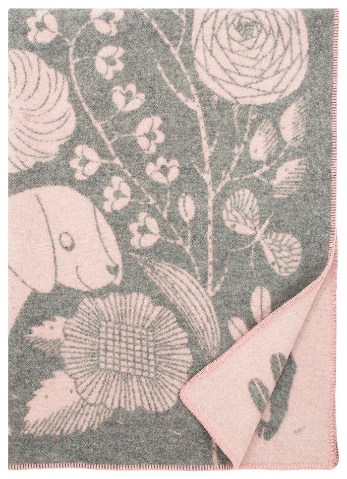 (複製)Lapuan Kankurit|KOIVU白樺樹棉麻小提袋