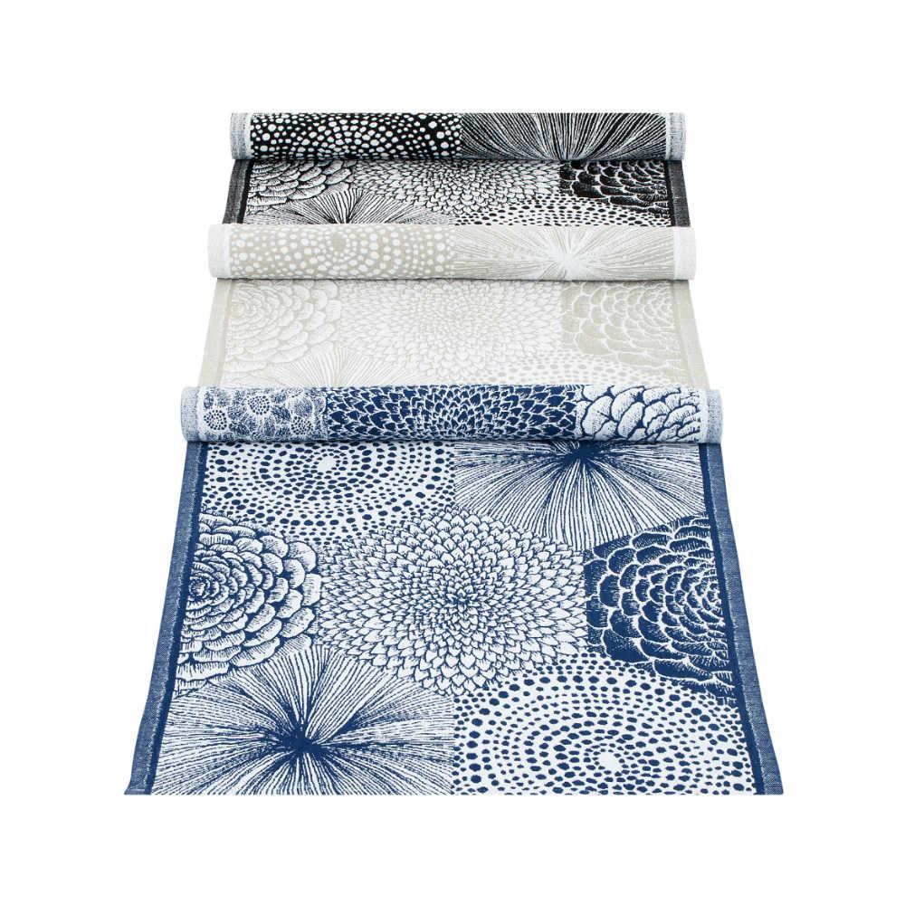 Lapuan Kankurit|RUUT長桌巾 (米白)