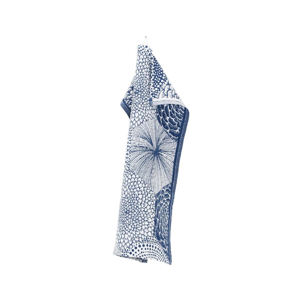 Lapuan Kankurit|RUUT萬用擦巾 (深藍)