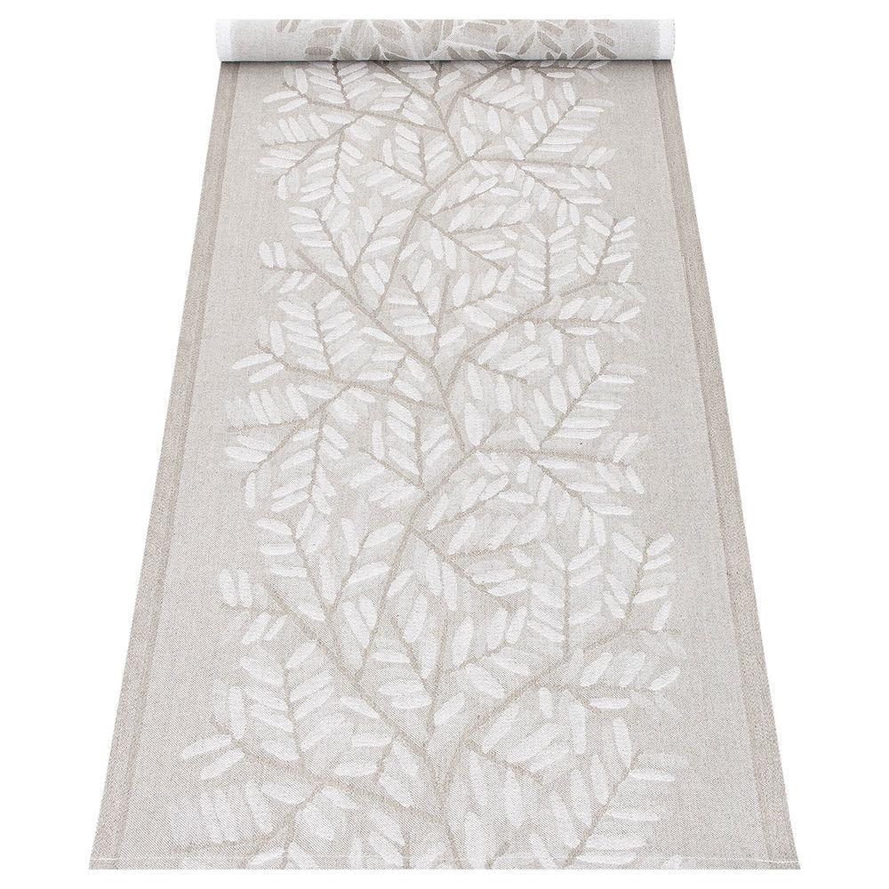Lapuan Kankurit|VERSO棉麻長桌巾