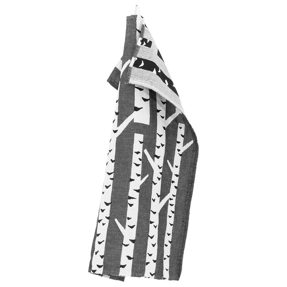 Lapuan Kankurit|KOIVU萬用擦巾