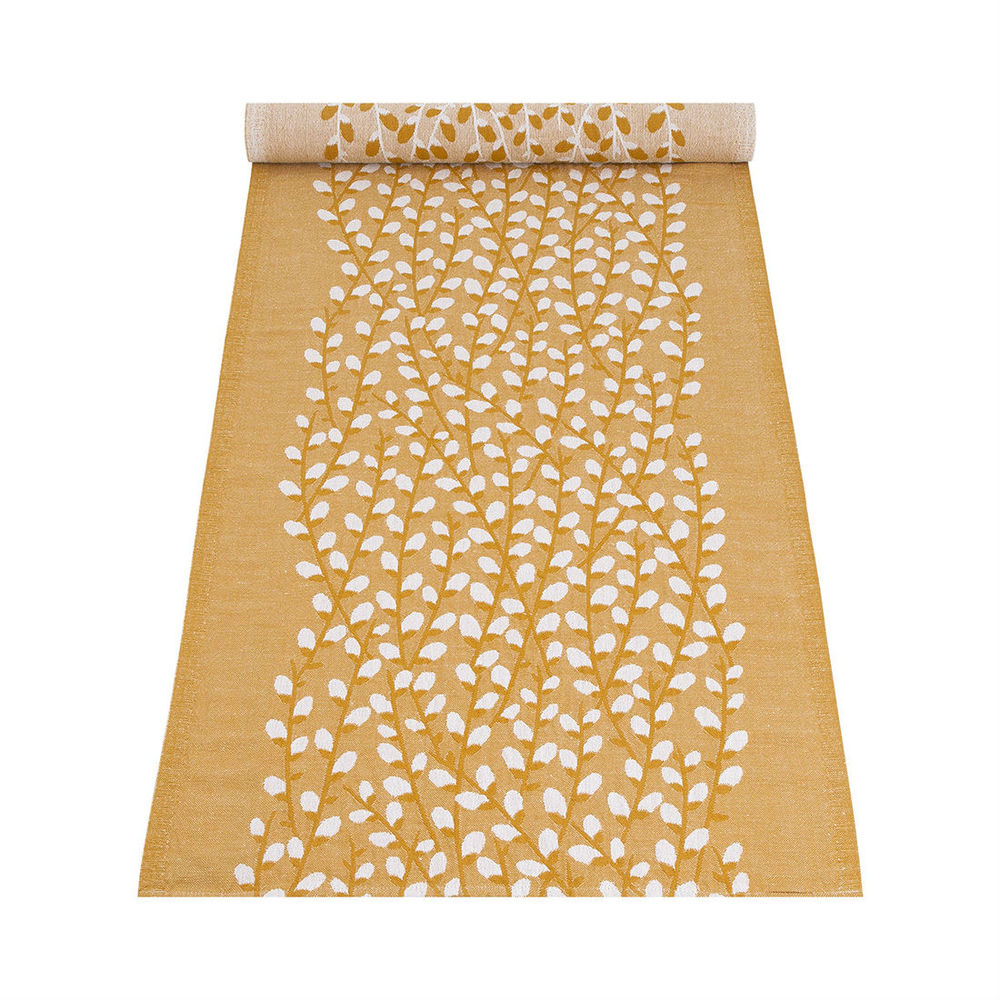 Lapuan Kankurit|VARPU棉麻長桌巾