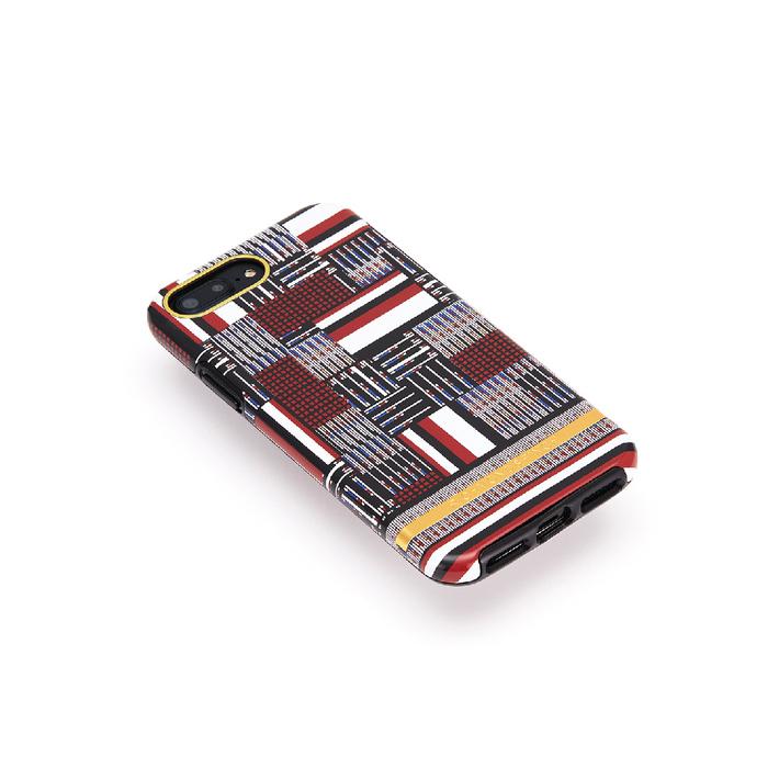 Richmond & Finch│iPhone 7 PLUS/8 PLUS (5.5吋)蒙地卡羅