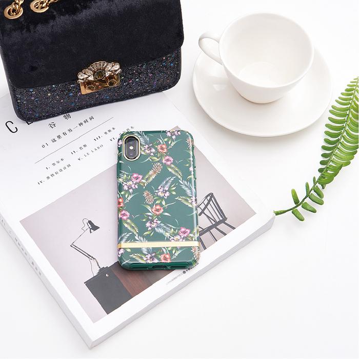(複製)Richmond & Finch│iPhone 7 PLUS/8 PLUS (5.5吋)西裝領帶