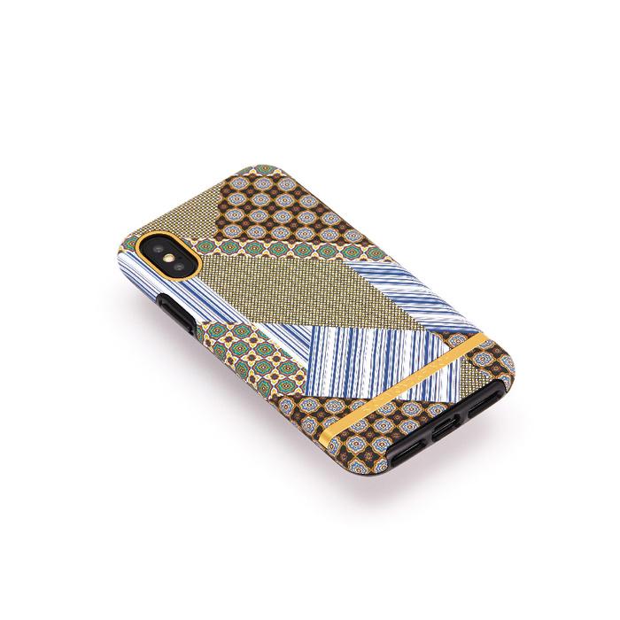 (複製)Richmond & Finch│iPhone 6/8/7(4.7吋)西裝領帶