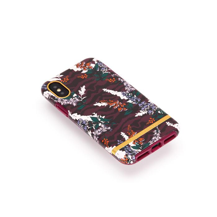 (複製)Richmond & Finch│iPhone 6/8/7(4.7吋)斑馬花紋