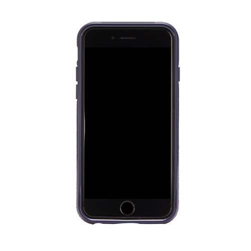 Richmond & Finch│iPhone X/XS極致星光金線框手機殼