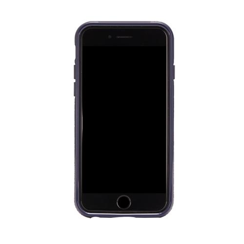 Richmond & Finch│iPhone 6 PLUS/7 PLUS/8 PLUS (5.5吋)極致星光金線框手機殼