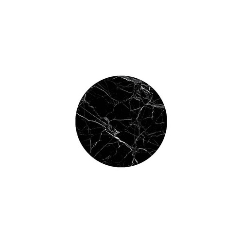 Richmond & Finch│泡泡騷-黑色大理石