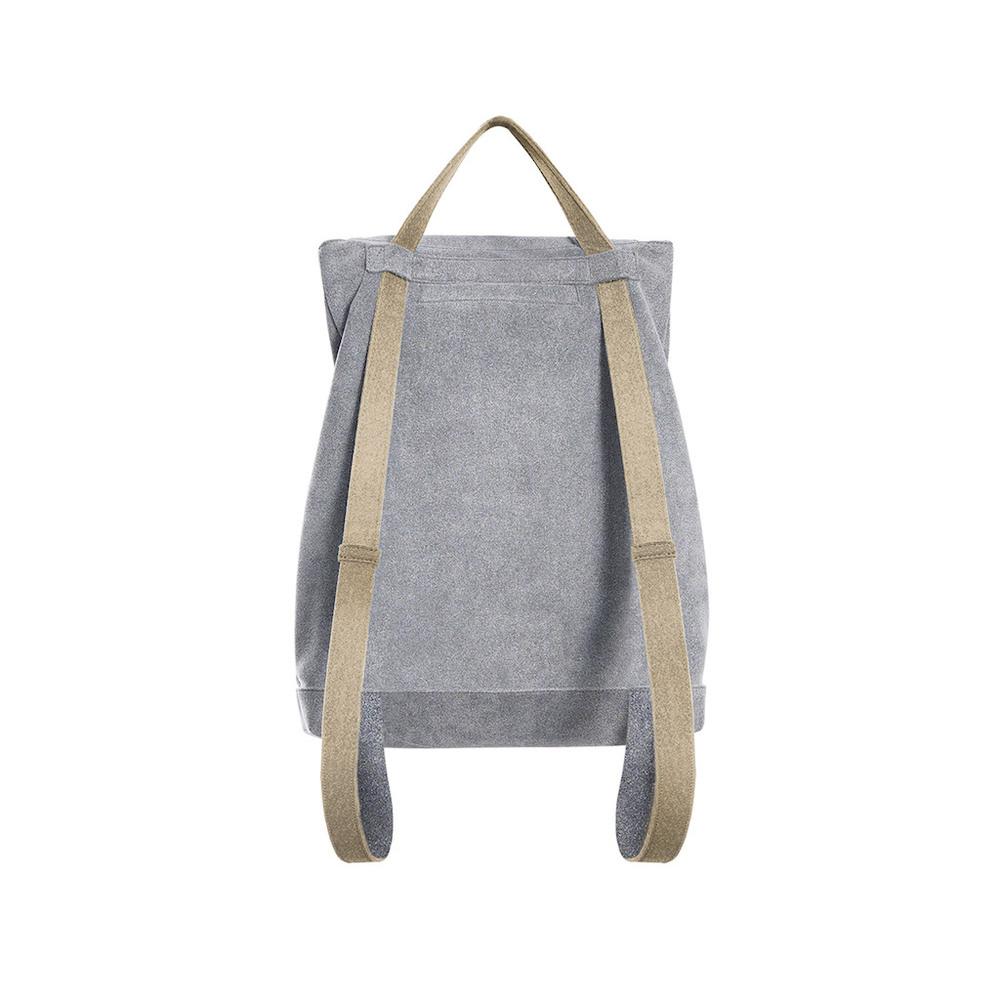 VOOME|V Backpack 兩用後背包_Camouflage系列(米色)