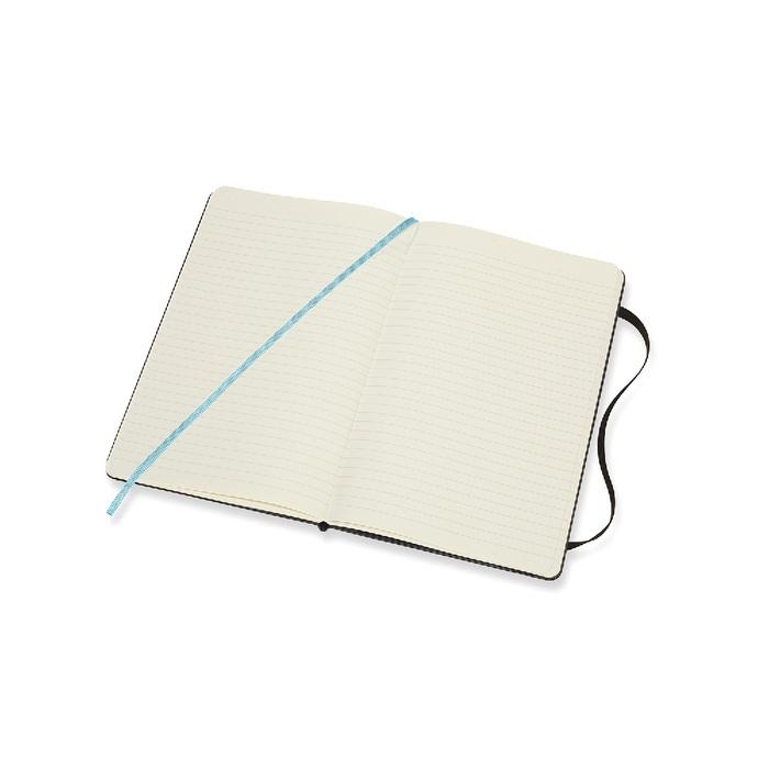 星際大戰限定筆記本-L型橫線光劍
