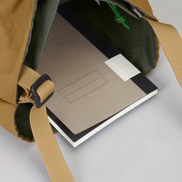 (複製)Hellolulu|EILISH小型側背包-胭脂紅