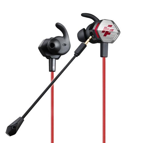 富雷訊FlashFire|戰擊手遊電競震動耳機