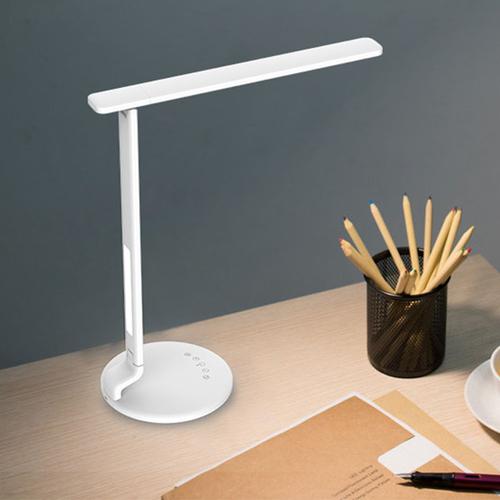 ShapeLed|雙光源LED護眼閱讀燈