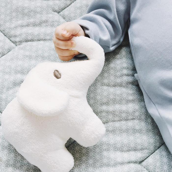 (複製)Qeeboo|奇寶兔LED燈-小