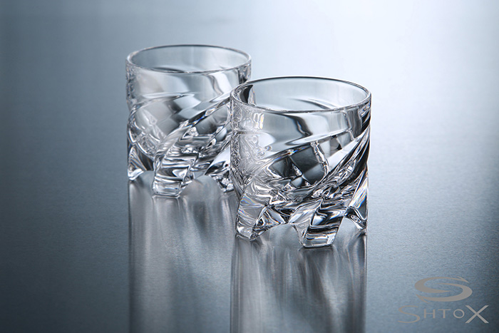 SHTOX|炫轉shot杯2號 - 兩入