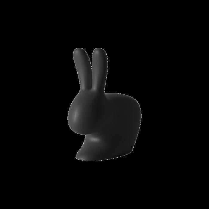 Qeeboo|兔子小造型椅(10色可選)