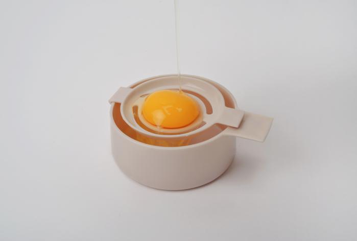 SPEXTRUM| 烘焙器具入門套裝