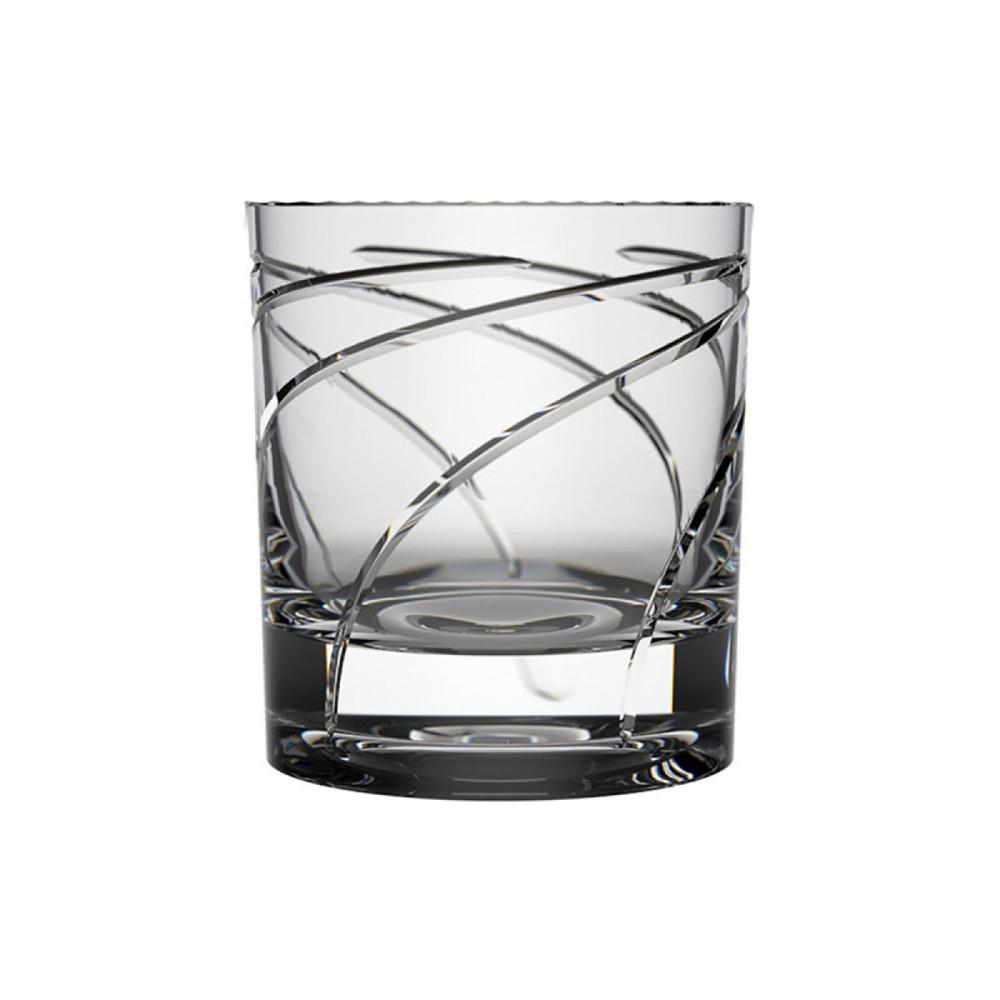 SHTOX|炫轉威士忌水晶杯(款式2)