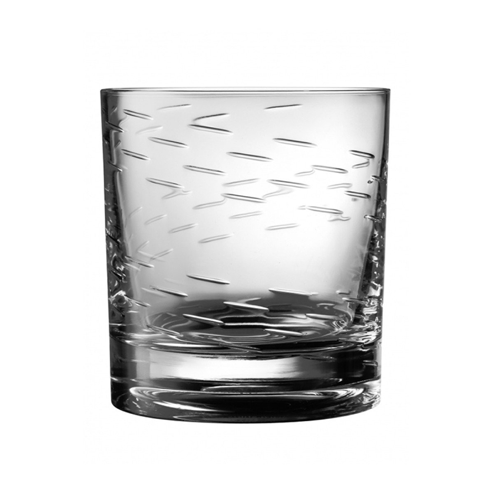 SHTOX 炫轉威士忌水晶杯(款式17)
