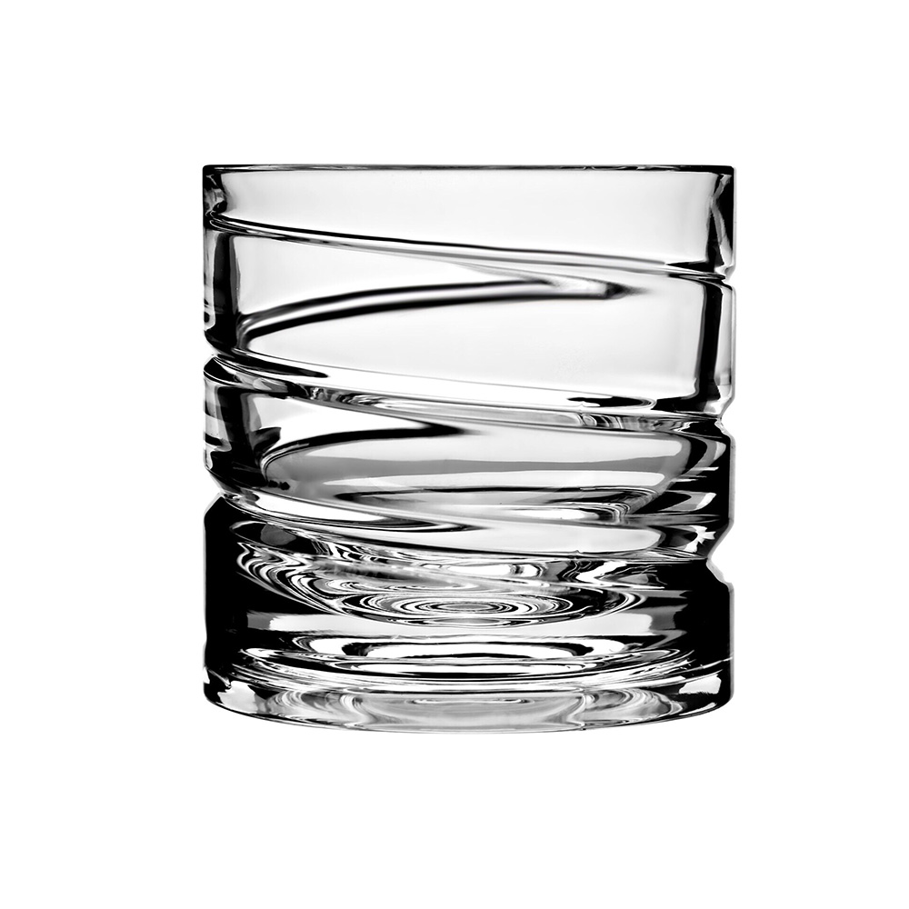 SHTOX|炫轉shot杯1號 - 兩入