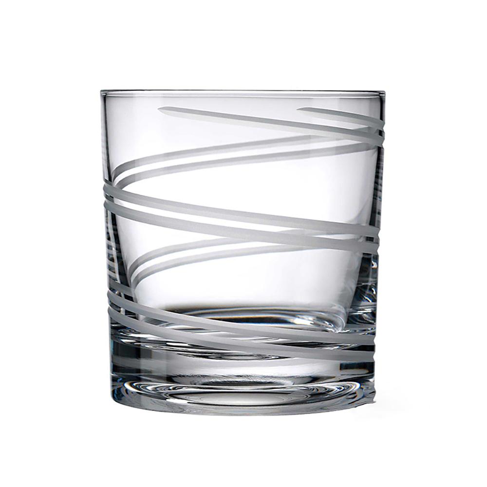 SHTOX|炫轉威士忌水晶杯(款式1M)