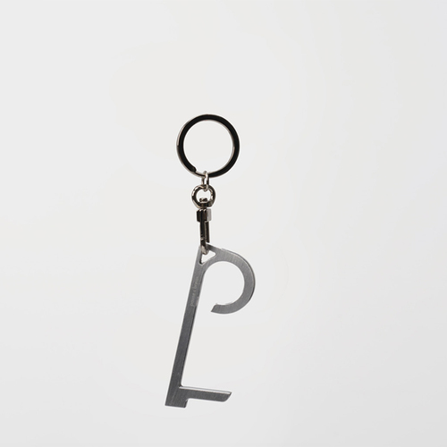 SPEXTRUM  防疫時尚掛件Hook款(鋁製)